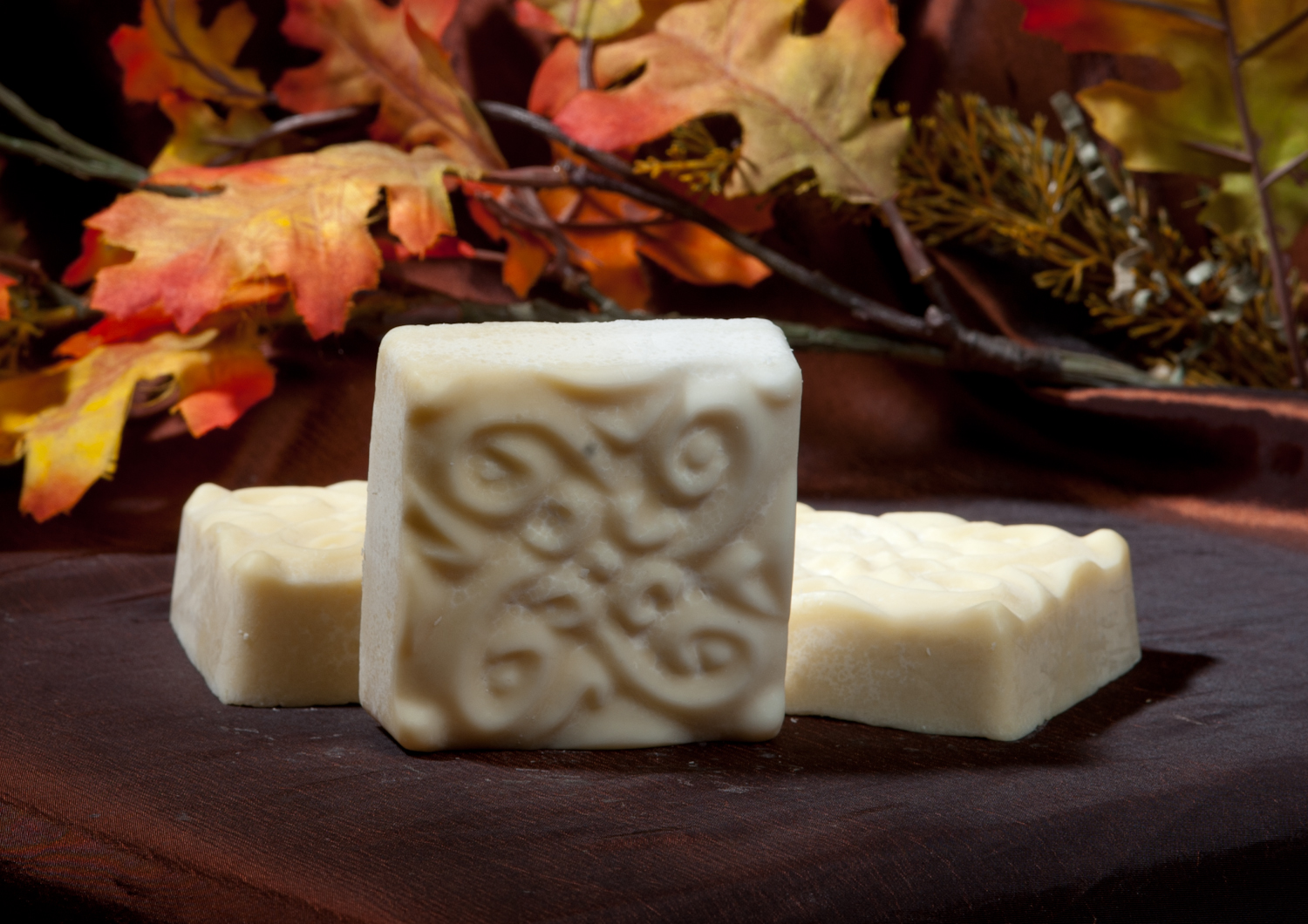 Ylang Ylang Massage Melt